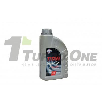 TITAN SUPERSYN F ECO DT 5W30 (1L)