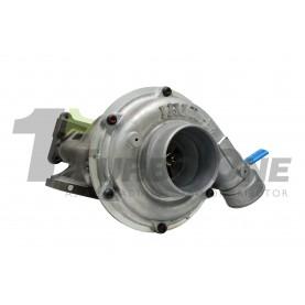 ZAXIS 330-3 / ZAXIS 360 6HK1