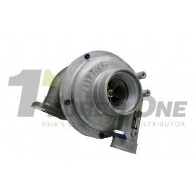 HINO 500 P11CT / P11C-VU