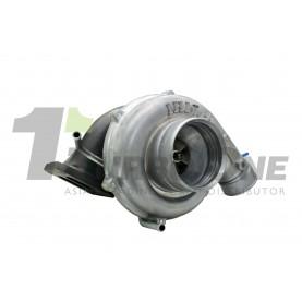 HINO 500 P11CT / YF68